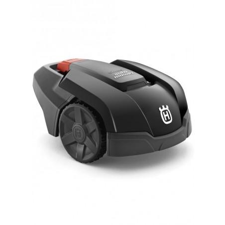 ROBOT TONDEUSE AUTOMOWER HUSQVARNA 105