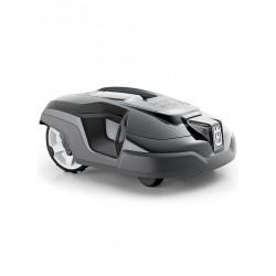 ROBOT TONDEUSE AUTOMOWER...
