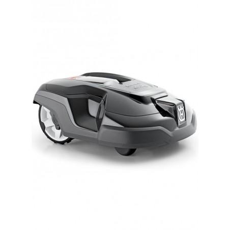 ROBOT TONDEUSE AUTOMOWER HUSQVARNA 310