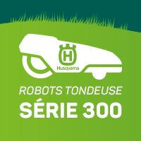 série 300