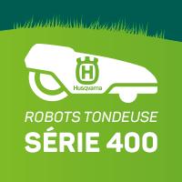 série 400