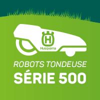 série 500